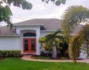 12940 SE Guava Drive, Hobe Sound image