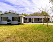 2132 Mohican Trail, Maitland image
