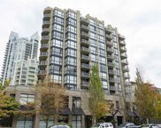 124 W 1st Street Unit 402, North Vancouver image