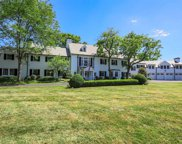 9675 Cunningham Road, Indian Hill image