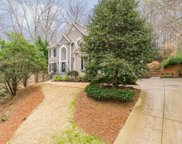 915 N Abbeywood Place, Roswell image