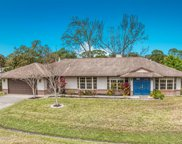 541 Sterling, Palm Bay image