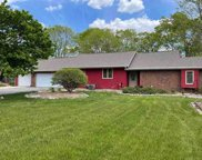 6415 S Edgewater Dr, Rock image