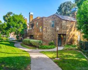 4445 Nobel Drive 56, University City/UTC image