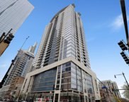 100 East 14Th Street Unit 1302, Chicago image
