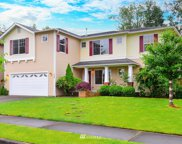 3809 S 337th Street, Federal Way image