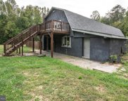 4748 Dickerson Rd, Partlow image