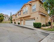 1097   S Positano Avenue, Anaheim Hills image