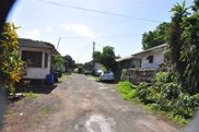 94-354 Peke Lane, Waipahu image