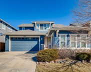 4865 Bluegate Lane, Highlands Ranch image