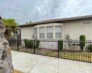 2280     Pine Avenue, Long Beach image