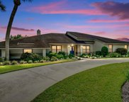 201 Greenfield Road, Winter Haven image