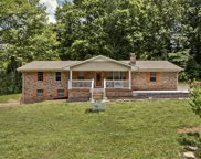143 County Road 711, Athens image