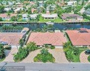 5321 NE 33rd Ave, Fort Lauderdale image