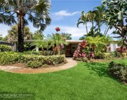 2716 NW 3rd Ave, Wilton Manors image
