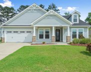 5181 Holly Fern, Tallahassee image
