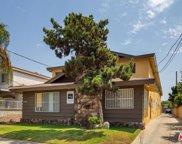 232   N Alhambra Avenue, Monterey Park image
