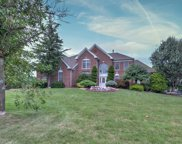 45 Country View Drive, Freehold image