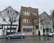 3450 W Irving Park Road, Chicago image