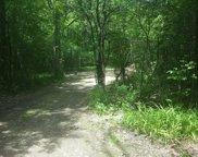 2670 Sunset Trail, Riverwoods image