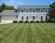 9410 W Waterford Ave, Greenfield image