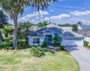 1458 Irwin Way, The Villages image