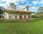 831 Double Creek Road, Marble Falls image