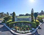 17 Eastridge Dr, Santa Cruz image