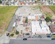 15690     Foothill Boulevard, Fontana image