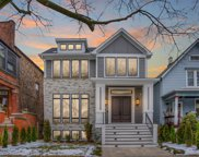 2132 W Wilson Avenue, Chicago image