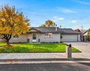 2342 Sw Glacier  Avenue, Redmond image