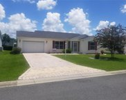 2609 Privada Drive, The Villages image