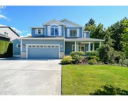 607 NW 107TH  ST, Vancouver image