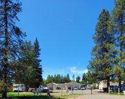 52285 Dorrance Meadow  Road, La Pine image