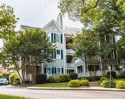 2310 Roswell  Avenue Unit #G, Charlotte image