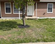 408 1/2 W Ave F, Copperas Cove image
