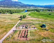 4 El Dorado Ln, South Fork image