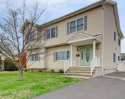 28 George Street, Saddle Brook image