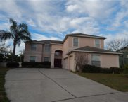 10811 Hoffner Edge Drive, Riverview image