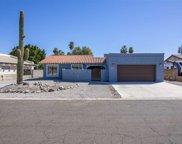 12121 E Via Loma Vista, Yuma image