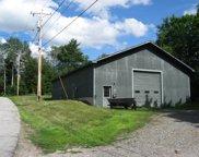 37 Pike Avenue, Littleton image