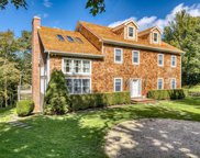 25  Laurel Hill Lane, Amagansett image