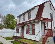 124 Whittlesey Ave, West Orange Twp. image
