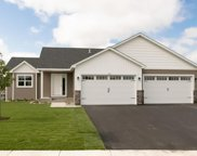 1052 Bellaire Boulevard NW, Isanti image