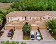 4048 Cherrybrook Loop, Fort Myers image