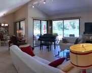 68697 Calle  Tolosa, Cathedral City image