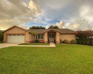 513 Humphries Road, Safety Harbor image