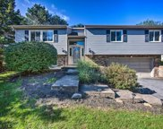 102 Westwood Circle, State College image