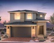 3544 E Sands Drive, Phoenix image