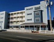 180 Ashworth Avenue Unit #105, Hampton image